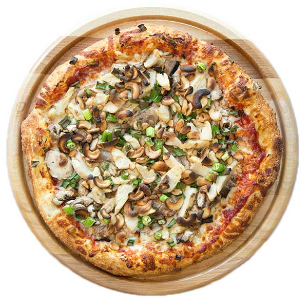 Pizza-Nostra-Portland-Pizza-Delivery-in-NE-and-North-Portland-Cashew-Chicken-pizza