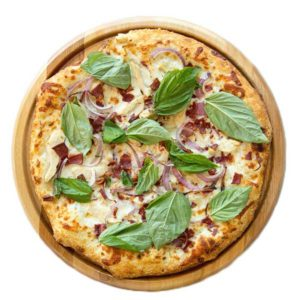 Pizza-Nostra-Portland-Pizza-Delivery-in-NE-and-North-Portland-Chicken-Club-pizza