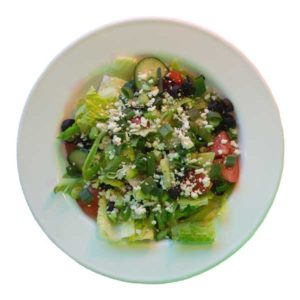 Pizza-Nostra-Portland-Pizza-Delivery-in-NE-and-North-Portland-Greek-Salad