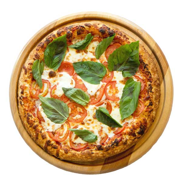 Pizza-Nostra-Portland-Pizza-Delivery-in-NE-and-North-Portland-Margherita-Pizza
