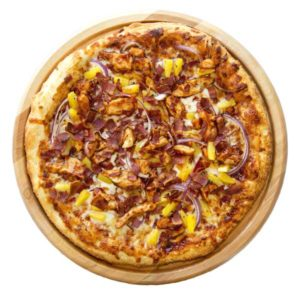 Pizza-Nostra-Portland-Pizza-Delivery-in-NE-and-North-Portland-Maui-Chicken-Pizza