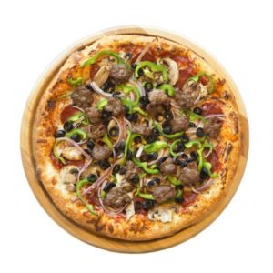 Pizza-Nostra-Portland-Pizza-Delivery-in-NE-and-North-Portland-Nostra-Combonation-Pizza