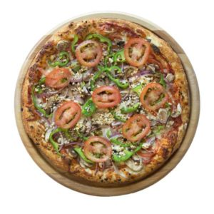Pizza-Nostra-Portland-Pizza-Delivery-in-NE-and-North-Portland-Nostra-Nostra-Veggie-Pizza