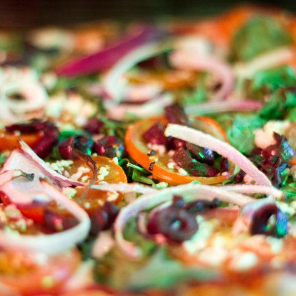 Pizza-Nostra-Portland-Pizza-Delivery-in-NE-and-North-Portland-Nostra-Nostra-Veggie-Pizza-Zoom-2