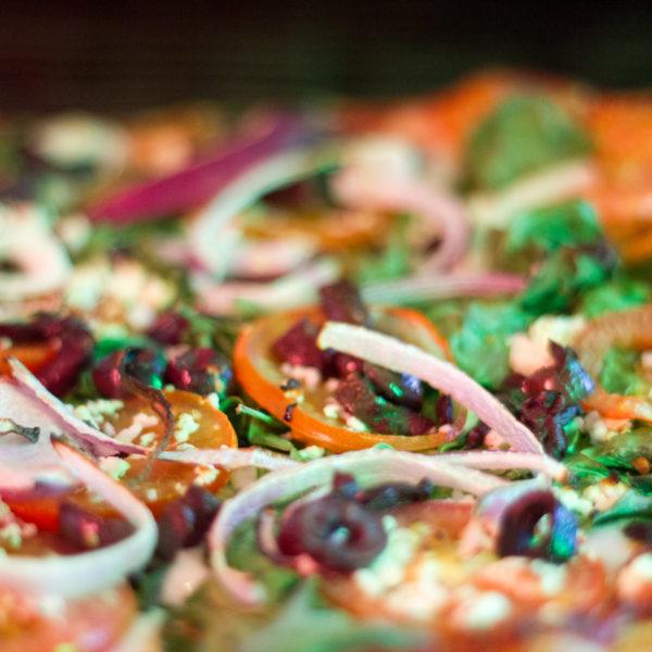 Pizza-Nostra-Portland-Pizza-Delivery-in-NE-and-North-Portland-Nostra-Nostra-Veggie-Pizza-Zoom-4
