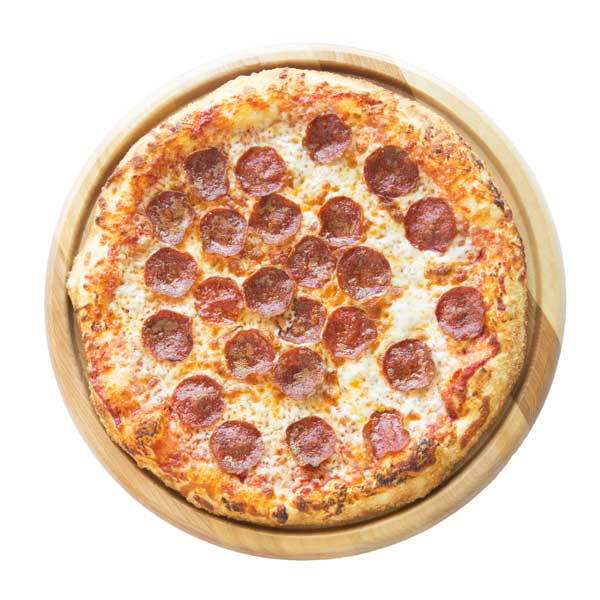 Pizza-Nostra-Portland-Pizza-Delivery-in-NE-and-North-Portland-Nostra-Pepperoni-Pizza