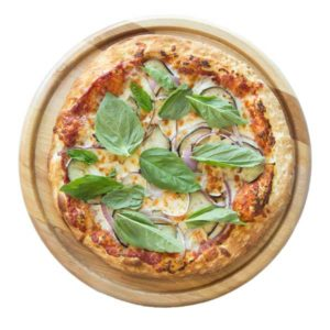 Pizza-Nostra-Portland-Pizza-Delivery-in-NE-and-North-Portland-Nostra-Pizza-Amore