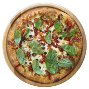 Pizza-Nostra-Portland-Pizza-Delivery-in-NE-and-North-Portland-Nostra-Pizza-Caprese