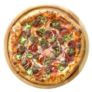 Pizza-Nostra-Portland-Pizza-Delivery-in-NE-and-North-Portland-Nostra-Pizza-Picante