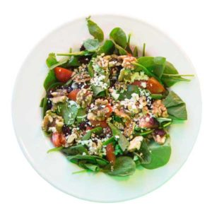Pizza-Nostra-Portland-Pizza-Delivery-in-NE-and-North-Portland-Nostra-Spinach-Salad
