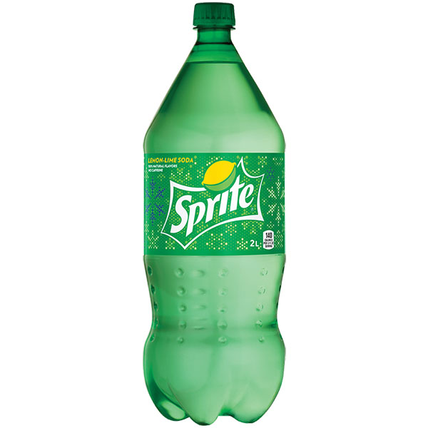 Pizza-Nostra-Portland-Pizza-Delivery-in-NE-and-North-Portland-Nostra-Sprite-2liter-bottle