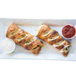 Pizza-Nostra-Portland-Pizza-Delivery-in-NE-and-North-Portland-Nostra-Stromboli