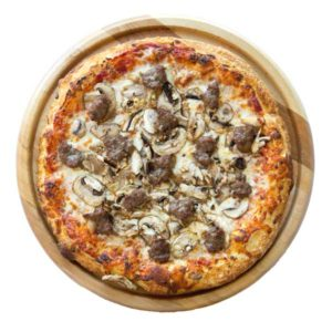 Pizza-Nostra-Portland-Pizza-Delivery-in-NE-and-North-Portland-Nostra-The-Fremont-Pizza