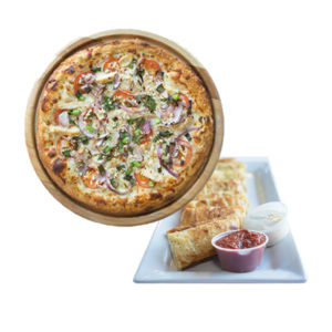 pizza-nostra-portland-pizza-delivery-in-ne-and-north-portland-2-med-pizza-breadsticks-special