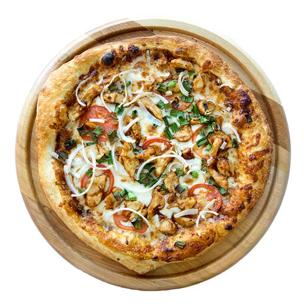 Pizza-Nostra-Portland-Pizza-Delivery-in-NE-and-North-Portland-BBQ-Chicken-pizza