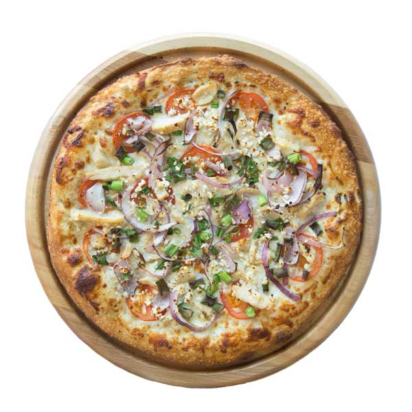 Pizza-Nostra-Portland-Pizza-Delivery-in-NE-and-North-Portland-Garlic-Chicken-pizza