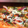 Pizza-Nostra-Portland-Pizza-Delivery-in-NE-and-North-Portland-Nostra-Nostra-Veggie-Pizza-Zoom-1