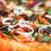 Pizza-Nostra-Portland-Pizza-Delivery-in-NE-and-North-Portland-Nostra-Nostra-Veggie-Pizza-Zoom-3