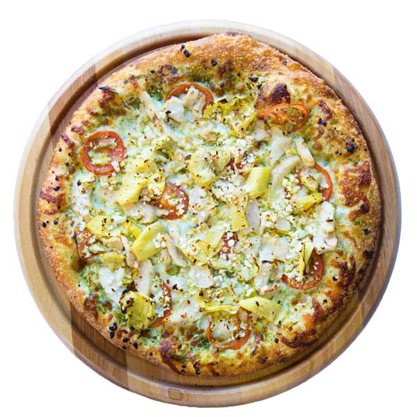 Pizza-Nostra-Portland-Pizza-Delivery-in-NE-and-North-Portland-Nostra-Pesto-Chicken-Pizza