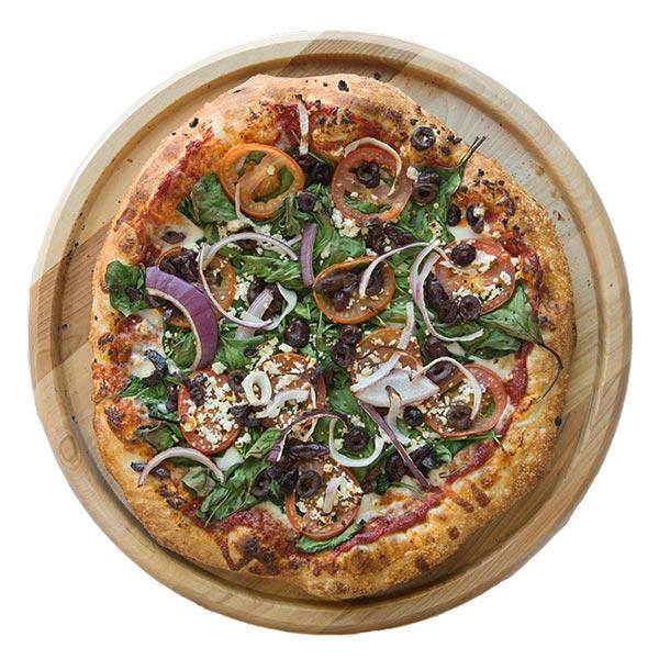 Pizza-Nostra-Portland-Pizza-Delivery-in-NE-and-North-Portland-Nostra-The-Greek-Pizza